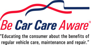 http://www.carcare.org/