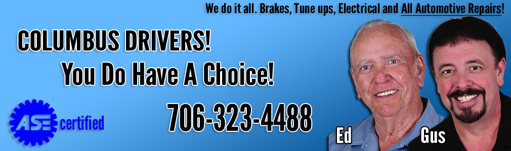 Find Out What Services Are Offered By Cool Car Auto Air!