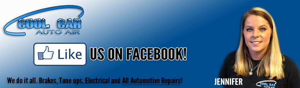 Like Cool Car Auto Air On Facebook